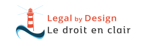 Legal by Design